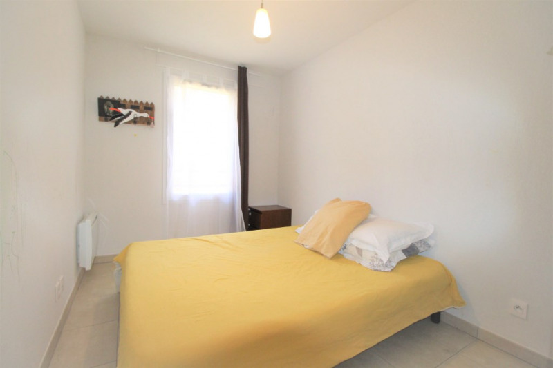 Vente appartement Cagnes sur mer 238 200€ - Photo 5