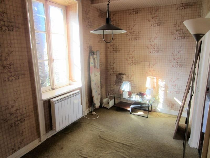 Vente maison / villa Cressanges 65 000€ - Photo 8
