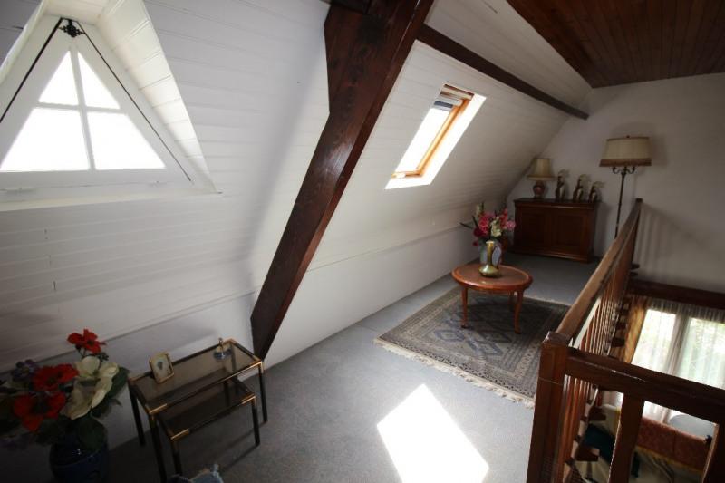 Vente maison / villa Argenteuil 564000€ - Photo 11