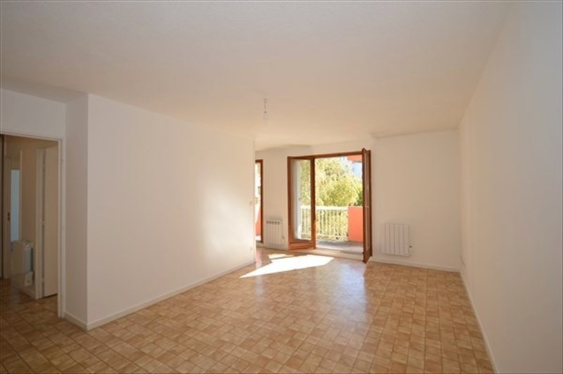 Vente appartement Grenoble 125 320€ - Photo 2