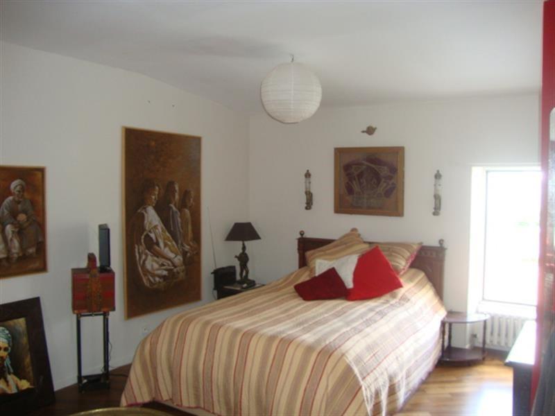 Vente maison / villa Saint-jean-d'angély 327050€ - Photo 19