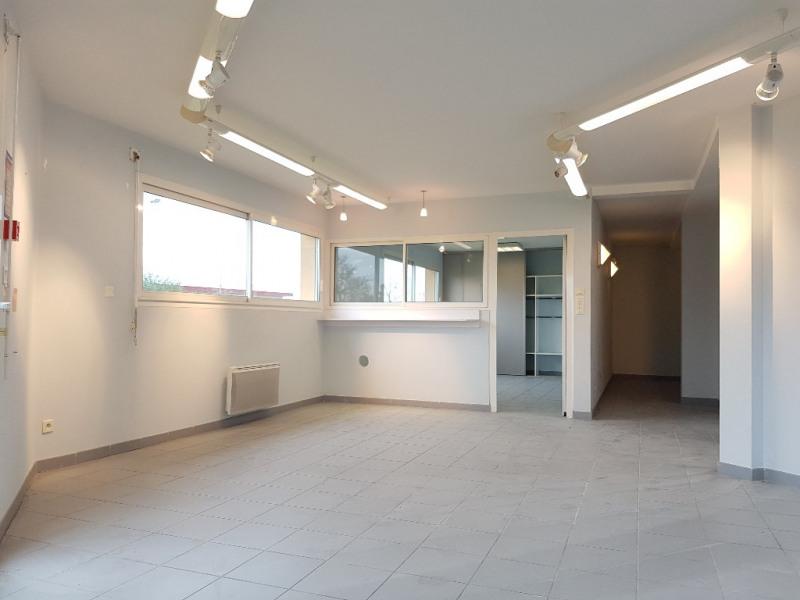 Sale empty room/storage Aire sur l adour 370000€ - Picture 6