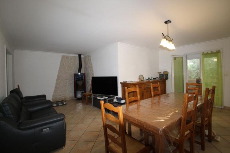 Vente maison / villa Villelongue dels monts 262000€ - Photo 7