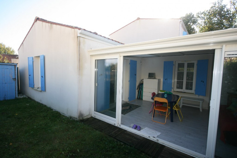 Vente maison / villa Meschers sur gironde 196 100€ - Photo 8