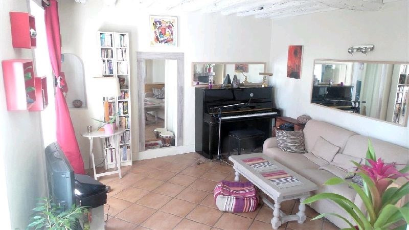 Revenda casa Villemoisson sur orge 268180€ - Fotografia 2