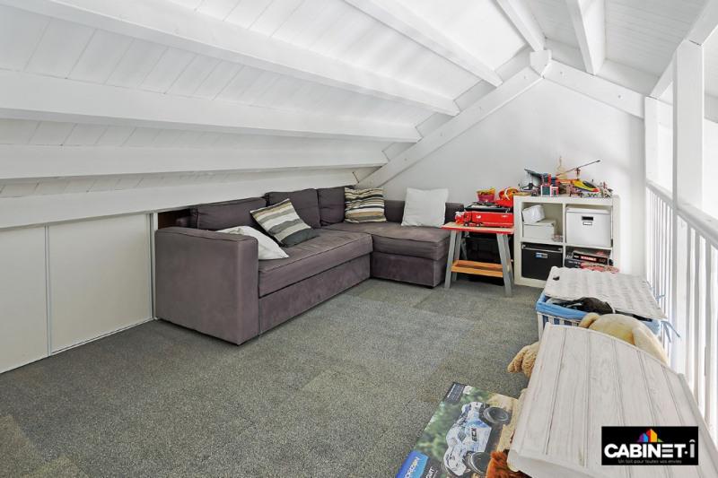 Vente maison / villa Vigneux de bretagne 330900€ - Photo 12