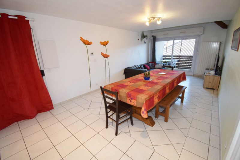 Vente appartement Epagny 369 000€ - Photo 13