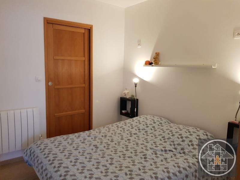 Vente appartement Compiegne 112000€ - Photo 3