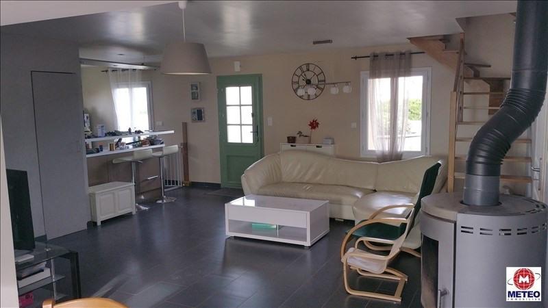 Sale house / villa Angles 242350€ - Picture 3