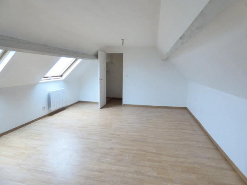 Sale house / villa Les andelys 128000€ - Picture 9
