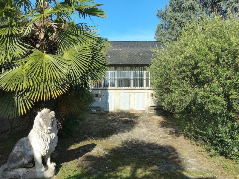 Vente maison / villa Ibos 519 750€ - Photo 17