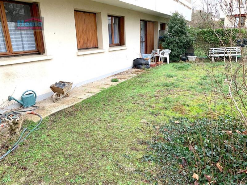 Vente appartement Montesson 350000€ - Photo 7