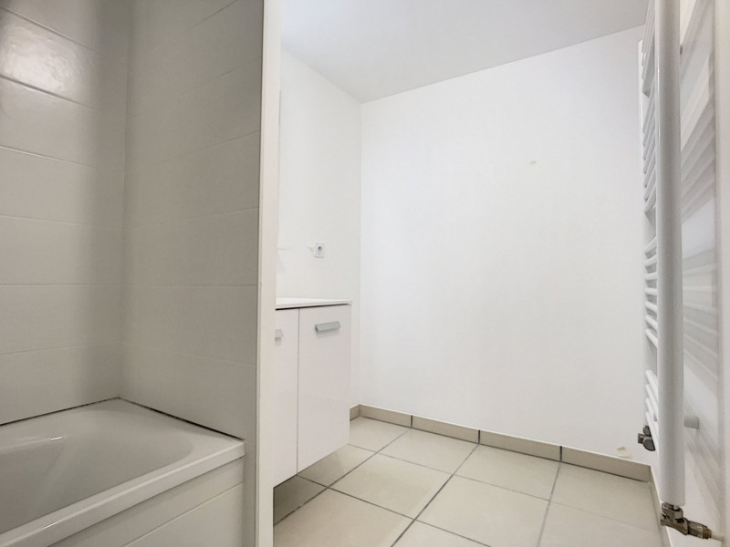 Location appartement Lyon 7ème 1180€ CC - Photo 8