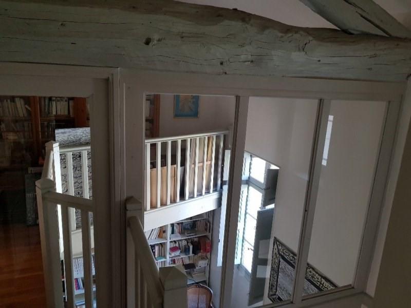 Vente de prestige maison / villa Villeneuve les avignon 785000€ - Photo 13