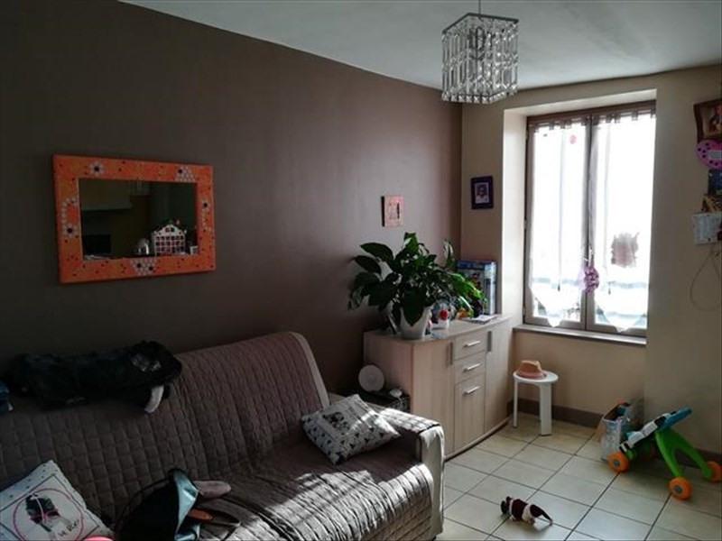 Vente appartement La ferte sous jouarre 85000€ - Photo 3