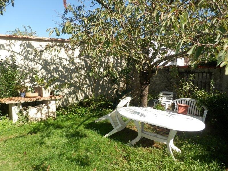 Vente maison / villa Aire sur l'adour 135000€ - Photo 2