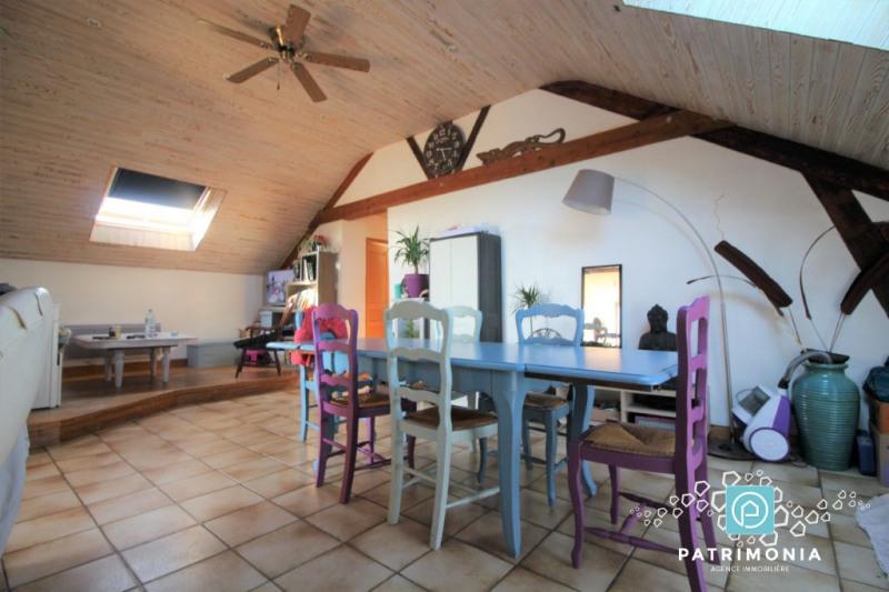 Vente appartement Clohars carnoet 110250€ - Photo 2