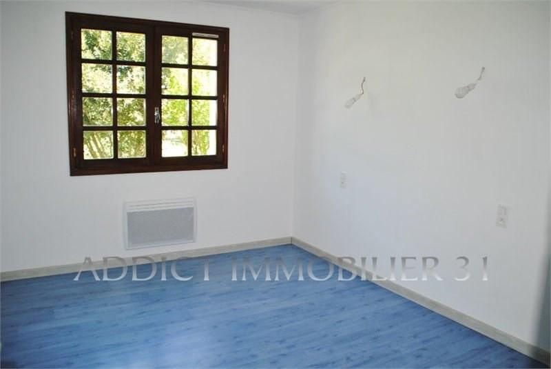 Vente maison / villa Briatexte 195000€ - Photo 5