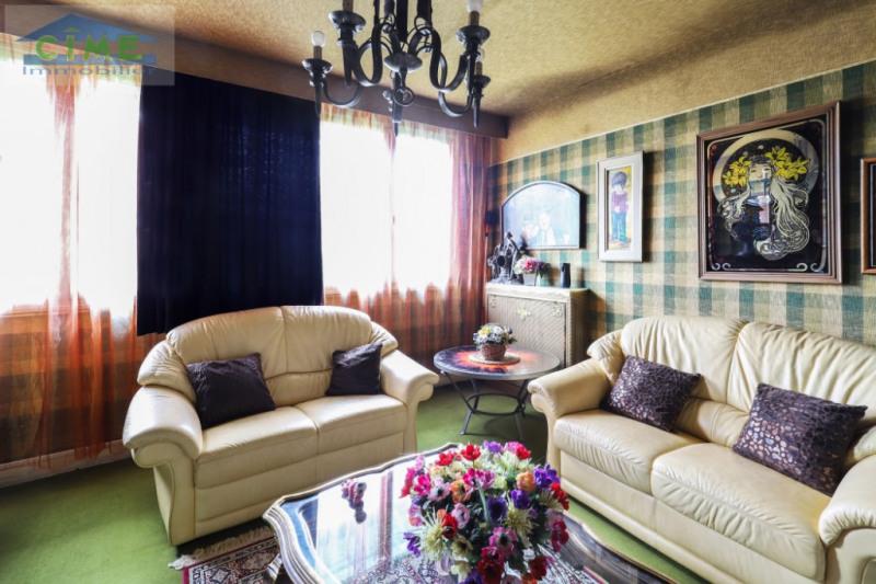 Deluxe sale house / villa Morsang sur orge 1100000€ - Picture 7