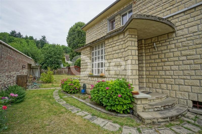 Sale house / villa Les andelys 316000€ - Picture 11