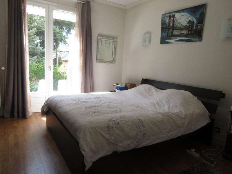 Vente de prestige maison / villa Fontaines st martin 575000€ - Photo 6