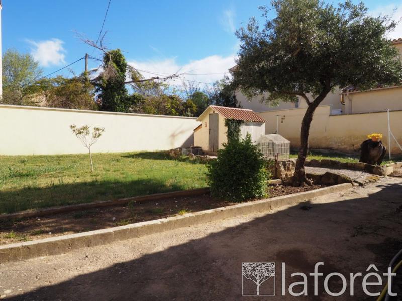 Vente maison / villa Les angles 245000€ - Photo 3