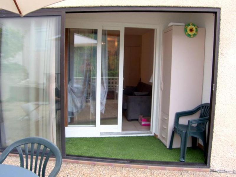 Location vacances appartement Prats de mollo la preste 350€ - Photo 10