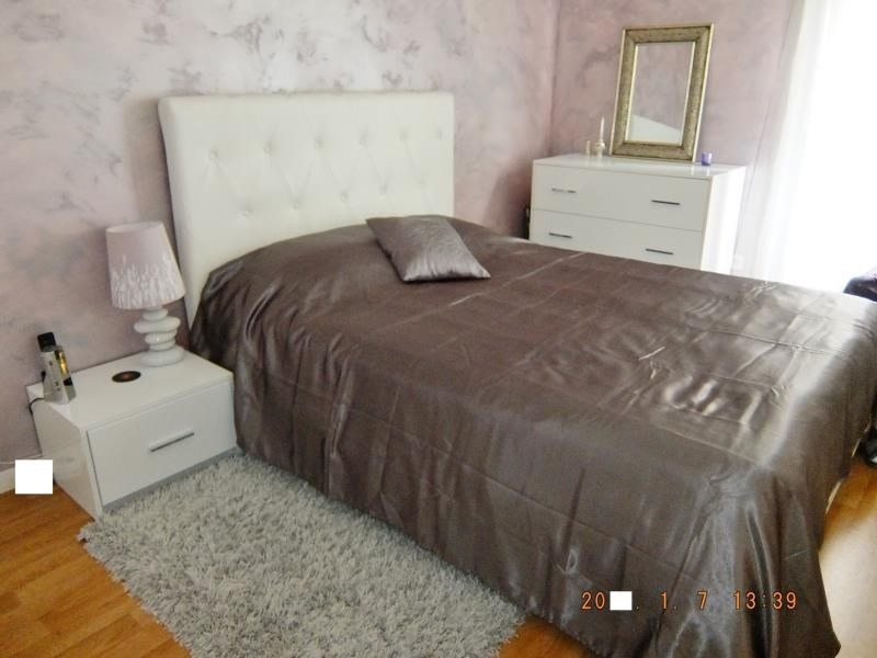 Sale apartment Choisy le roi 210000€ - Picture 6