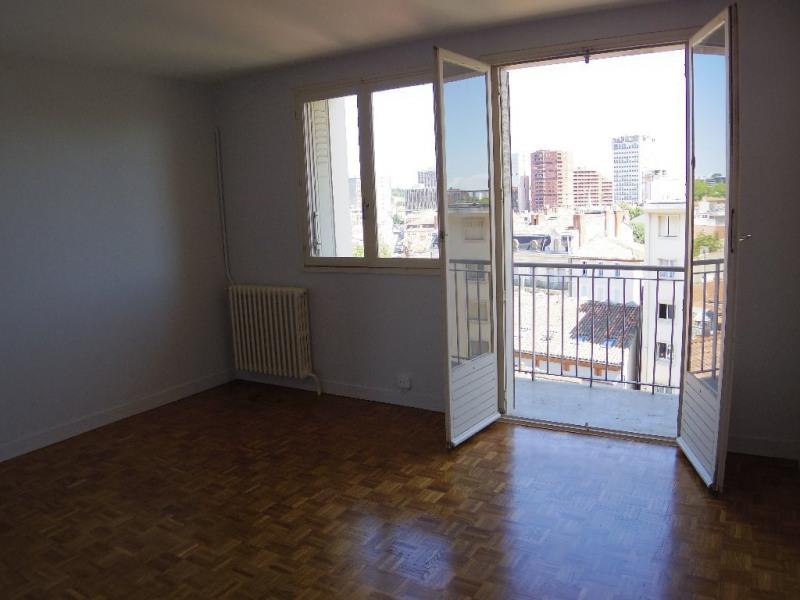 Location appartement Toulouse 755€ CC - Photo 3