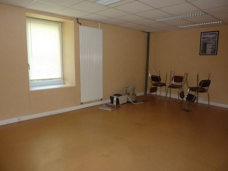 Rental office Le sourn 1 800€ HC - Picture 5