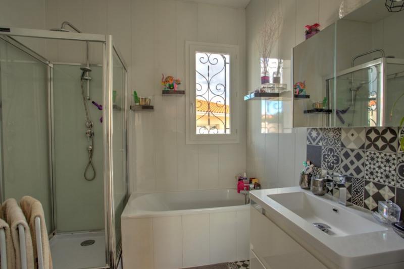 Sale house / villa Biscarrosse 348150€ - Picture 11