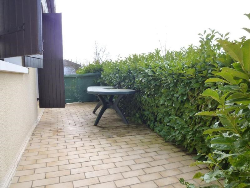 Vente maison / villa Vendat 148 000€ - Photo 6
