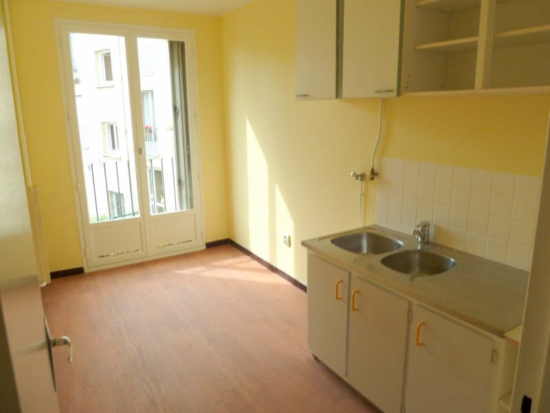 Location appartement Andresy 715€ CC - Photo 2