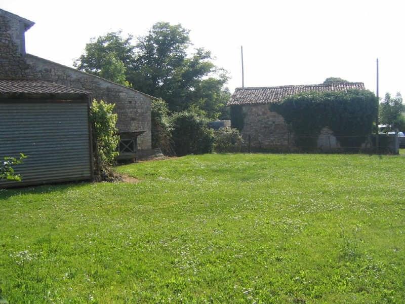 Vente maison / villa Soudan 70200€ - Photo 5