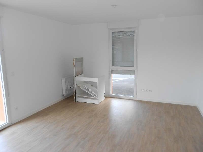 Location appartement Niort 463€ CC - Photo 6