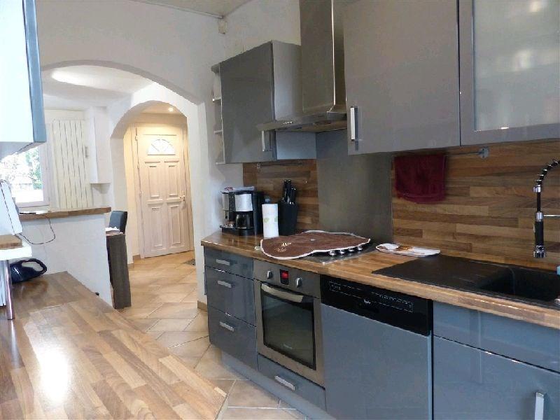 Sale house / villa Morsang sur orge 370000€ - Picture 2