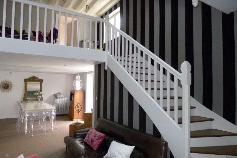 Venta  casa Combleux 545000€ - Fotografía 4