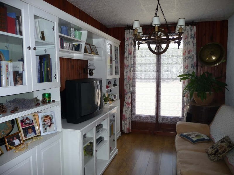 Sale house / villa La ferte gaucher 168000€ - Picture 6