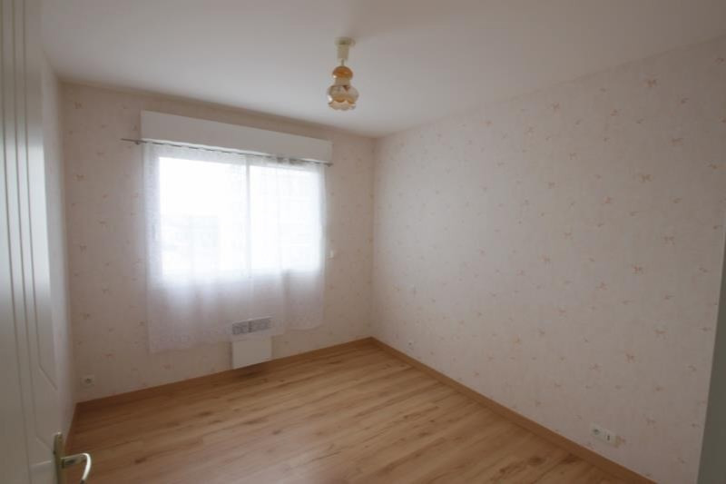 Vente appartement Royan 216 300€ - Photo 6