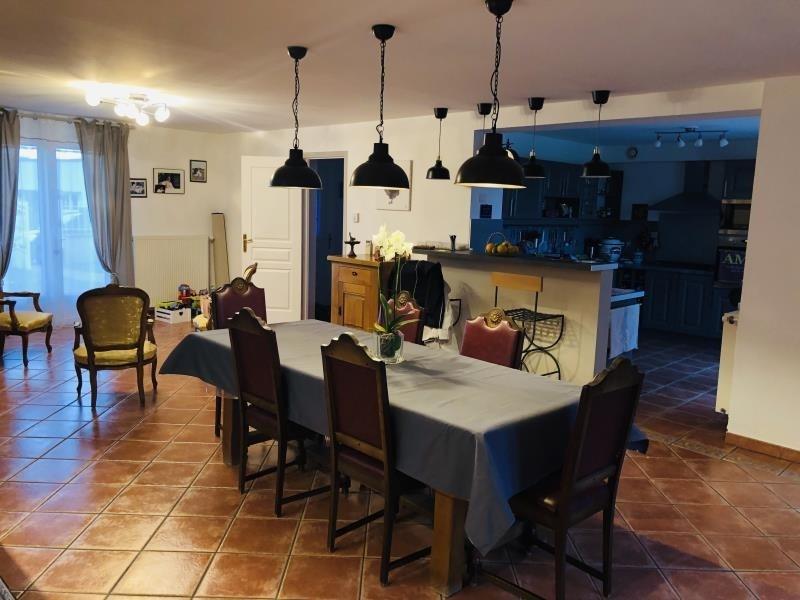 Vente maison / villa Muides sur loire 327000€ - Photo 4