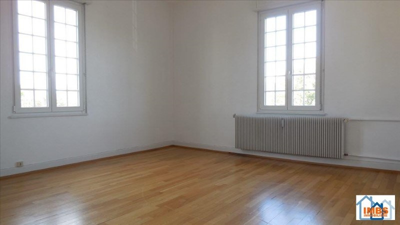 Location appartement Strasbourg 1050€ CC - Photo 4