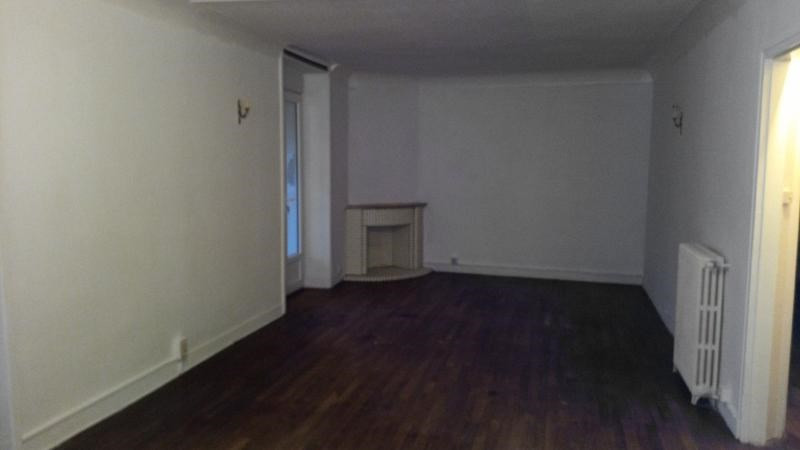 Location appartement Terrasson la villedieu 590€ CC - Photo 4