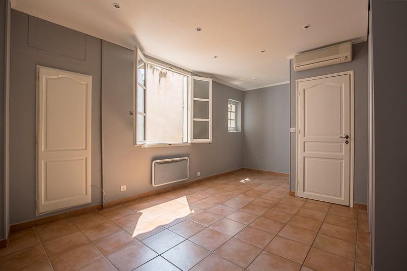Sale apartment Aix en provence 549000€ - Picture 5