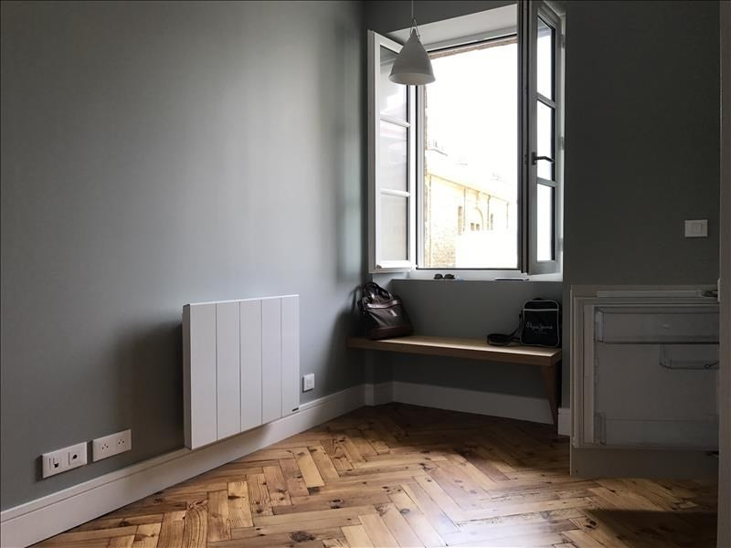 Vente appartement Biarritz 135 000€ - Photo 3