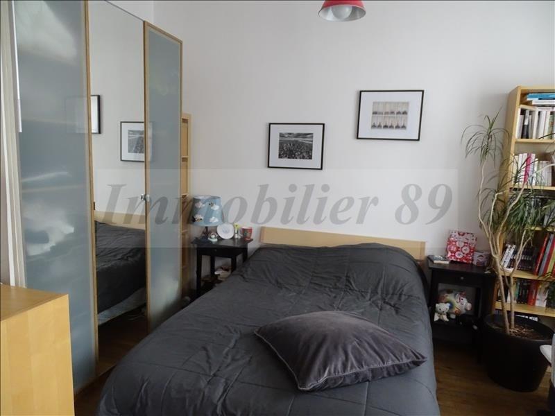 Sale apartment Chatillon sur seine 42500€ - Picture 7