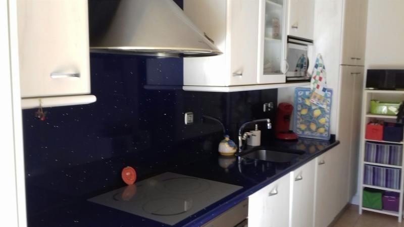 Venta  apartamento Hendaye 230000€ - Fotografía 5