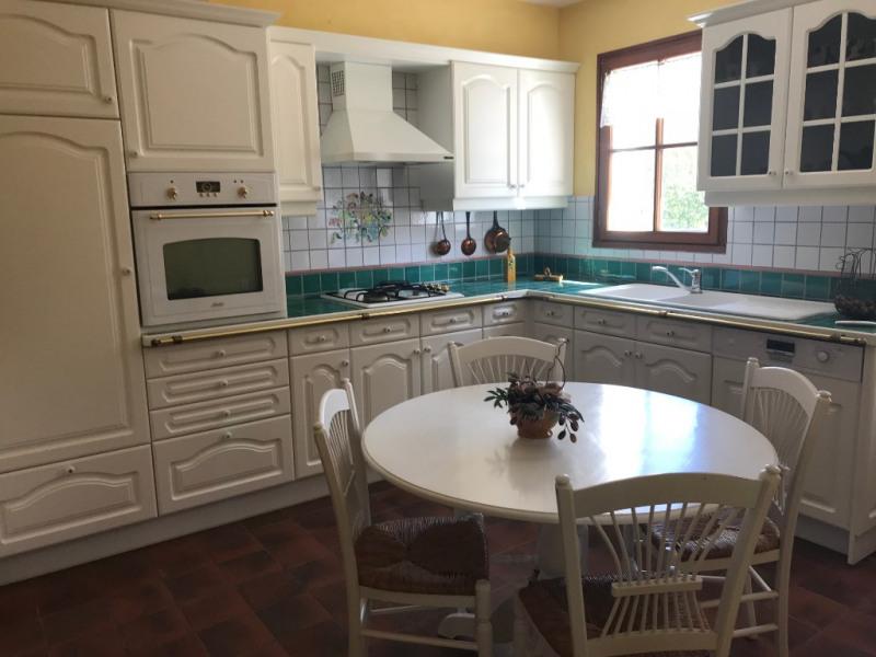 Vente maison / villa Les clouzeaux 260000€ - Photo 3