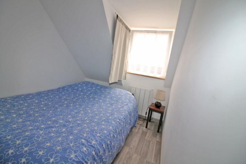 Sale house / villa La chartre sur le loir 136000€ - Picture 8