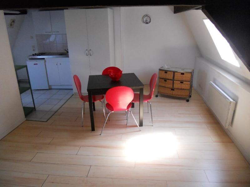 Location appartement Saint-omer 370€ CC - Photo 2
