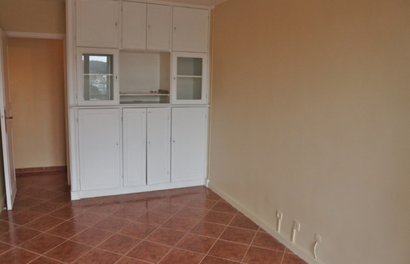 Sale apartment Sannois 125 600€ - Picture 2